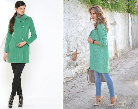 s-chem-nosit-zelenoe-palto-50