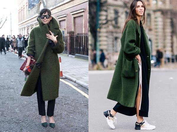 s-chem-nosit-zelenoe-palto-7