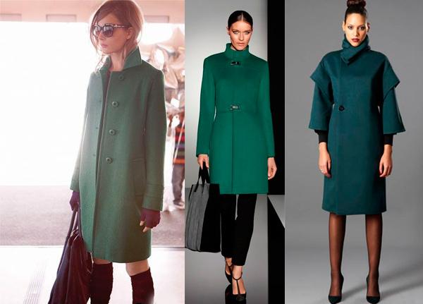 s-chem-nosit-zelenoe-palto-8