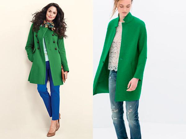 s-chem-nosit-zelenoe-palto-9