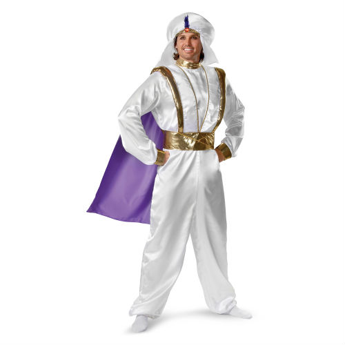 kostum-na-novii-god-26