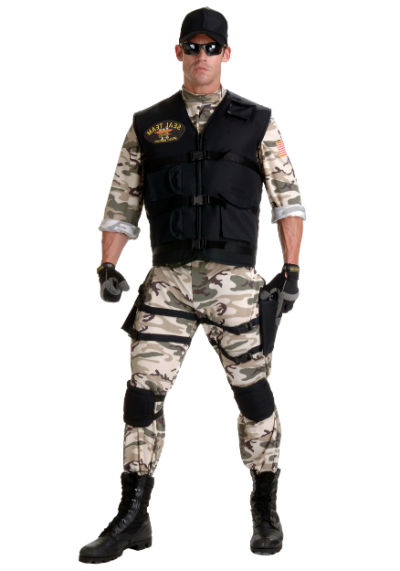 kostum-na-novii-god-42