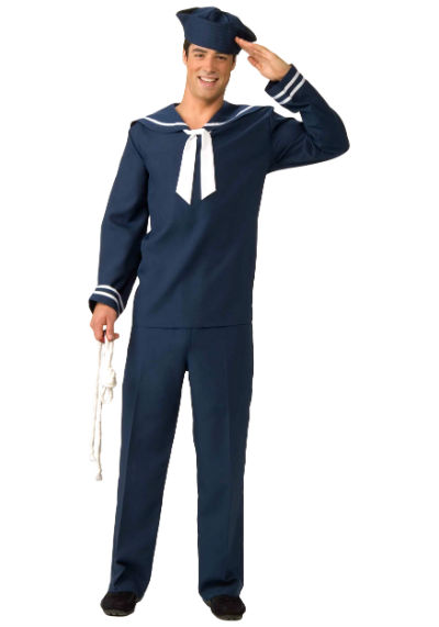 kostum-na-novii-god-43