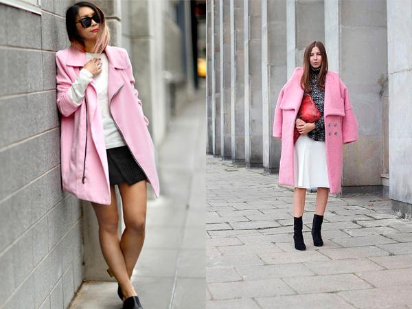 s-chem-nosit-rozovoe-palto-4