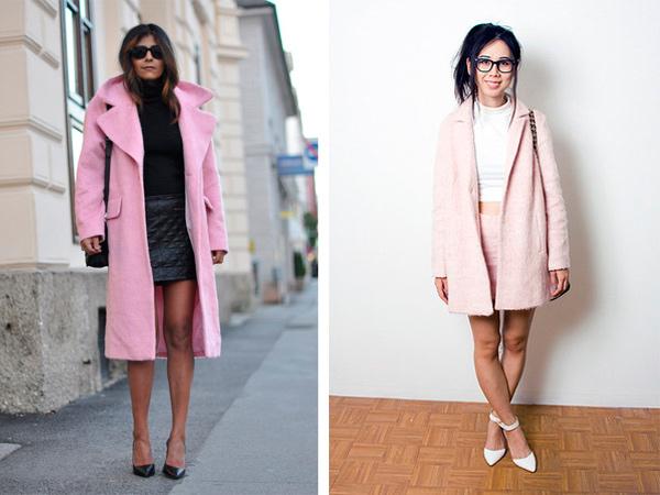 s-chem-nosit-rozovoe-palto-9