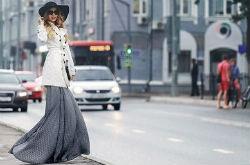 С чем сочетать белый плащ — рекомендации модницам (подборка стильных фото)