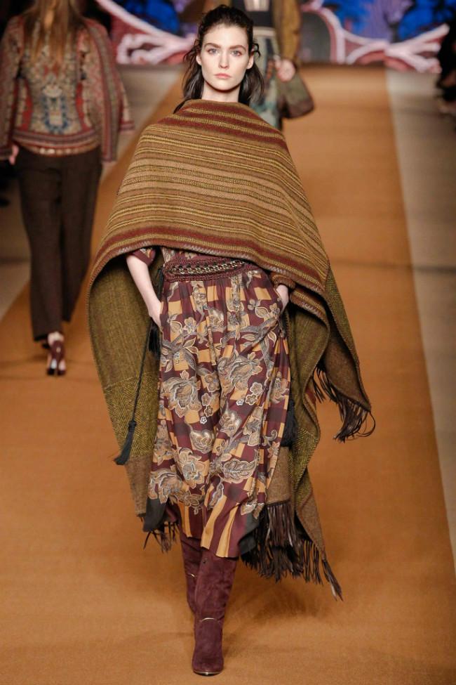 Богемный стиль в одежде, обуви и аксессуарах (более 80 фотографий)