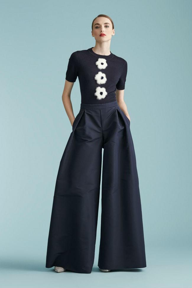 Городской шик - стиль в одежде и не только (все самое интересное). 50 фото