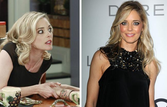 Как сейчас выглядят актеры сериала «Джесси» с Дебби Райан в роли няни