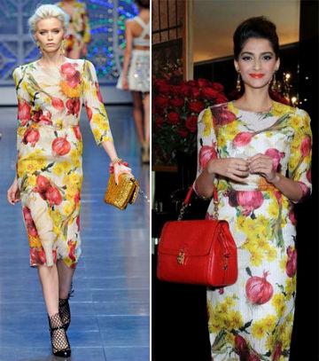 208ba677276eec5 Цветы способны вмиг преобразить любую девушку, не пренебрегайте данным  секретом, обязательно приобретите платье с принтом цветы.