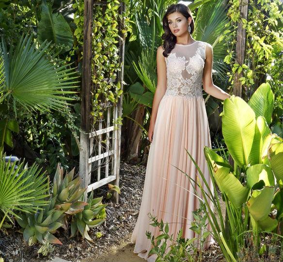453157aa038 Платье для корпоратива или в чем пойти на корпоратив (85+ фото ...