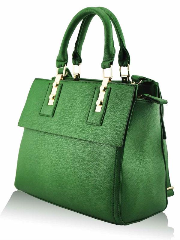 зеленая сумка женская картинки нравится хвастаться